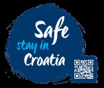 safe_stay