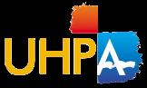 uhpa_logotip2 (1)